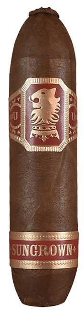 Liga Undercrown Sun Grown Flying Pig