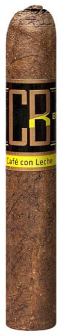Tatiana Coffee Break Cuarenta Cafe Con Leche 4x40