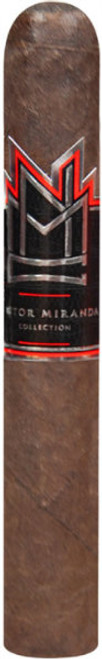 Nestor Miranda Collection Maduro Toro