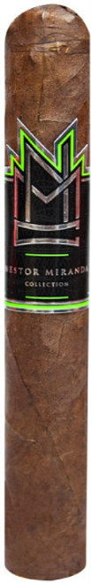 Nestor Miranda Collection Habano Toro
