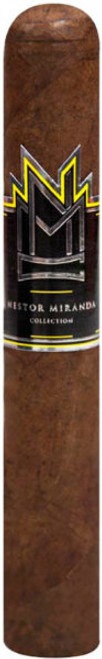 Nestor Miranda Collection Corojo Gran Toro