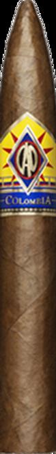 CAO Colombia Magdalena 6.25x54