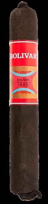 Bolivar Heritage 660