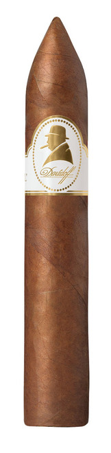 Winston Churchill Belicoso - THE TRAVELLER
