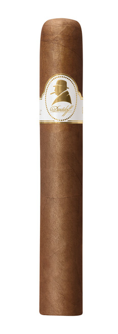 Winston Churchill Toro - THE COMMANDER