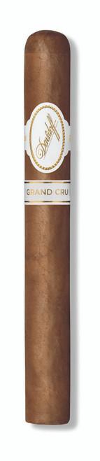 Davidoff Grand Cru No. 2