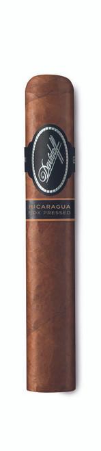 Davidoff Nicaragua Box-Pressed 6x60