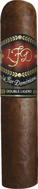 La Flor Dominicana DL- 660