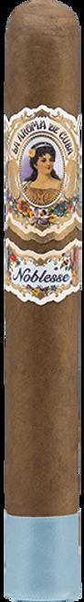 La Aroma de Cuba Noblesse Coronation