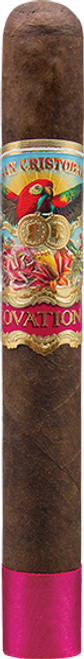 San Cristobal Ovation Decadence