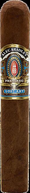 Alec Bradley Prensado Lost Art Double T