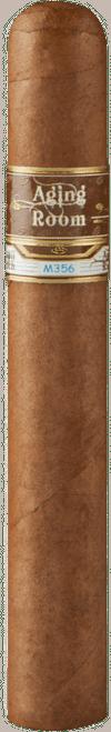 Aging Room M356ii Major 6.5x60