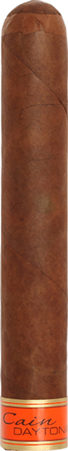 Cain Daytona 660