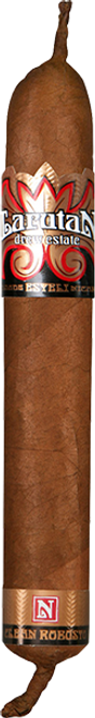 Larutan  by Drew Estate Clean Robusto