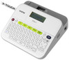 PT-D400RF p-touch label printer