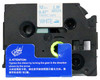 Compatible TZe-FA3 iron-on p-touch tape