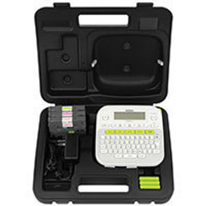 Brother P-touch Accessories