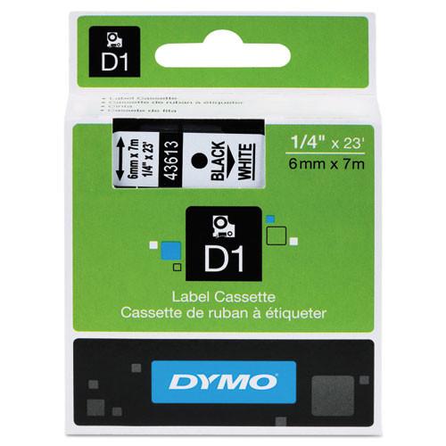 Dymo 43613 labels