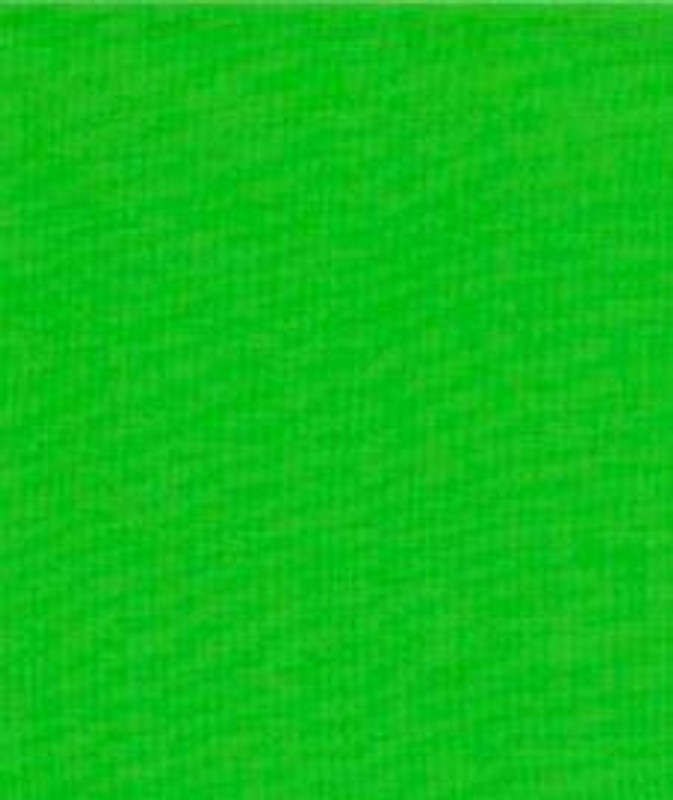 Green Ribbing Znok