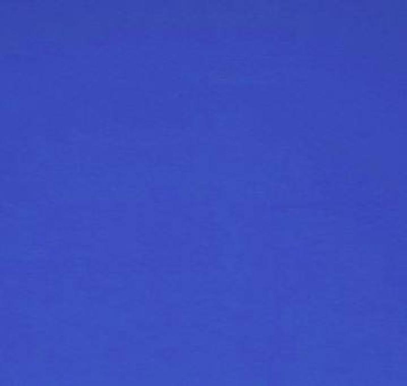 Dark Turquoise Jersey