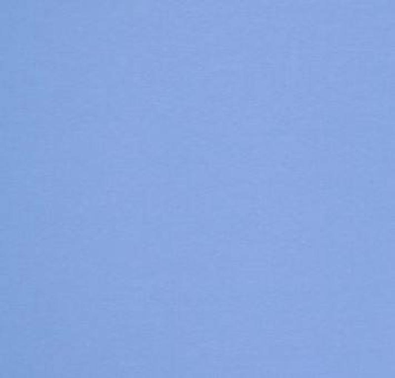 Light Blue Jersey