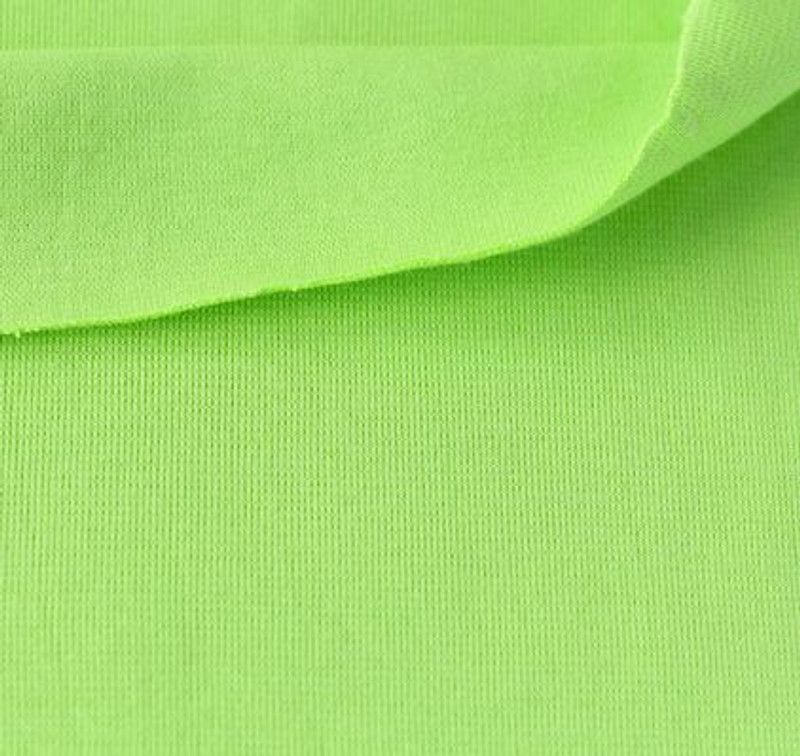 Apple Green Ribb PaaPii
