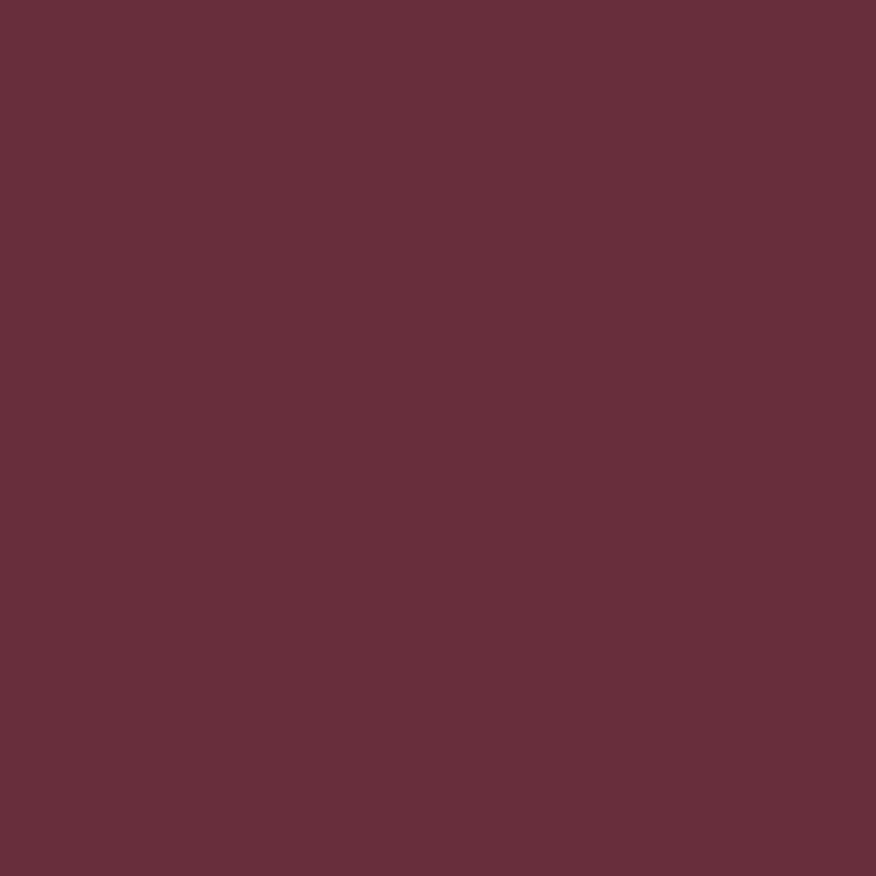 Burgundy Ribbing Znok