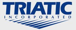 Triatic, Inc.