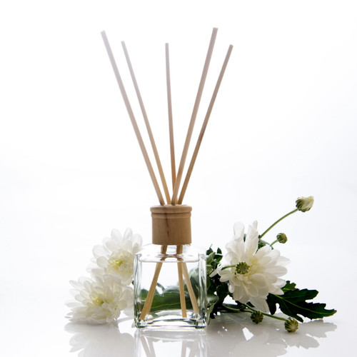Aromatic Reed Diffuser