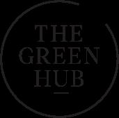 Green Hub interview
