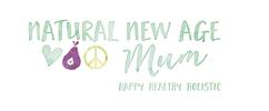 Natural New Age Mum reviews