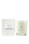 Classic Candle Chesil Beach *NEW SCENT