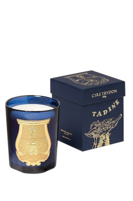 Tadine Scented Candle