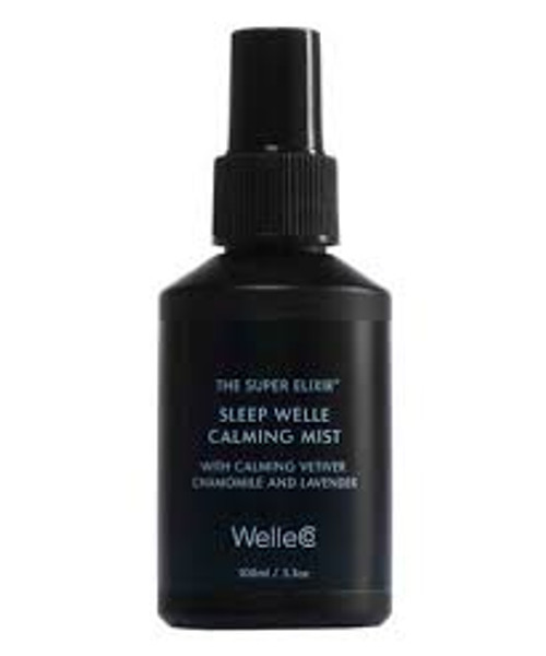 WelleCo Sleep Welle Calming Mist 100ml