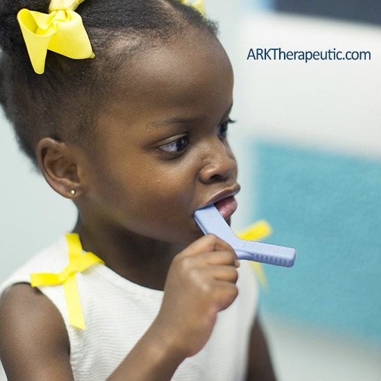 75 Feeding Therapy Tips Amp Strategies Ark Therapeutic