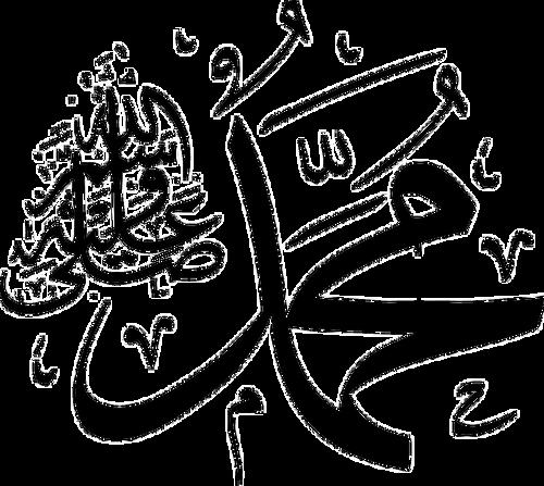 Prophet Muhammed's (SAWS) Hajj and Umrah