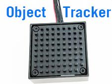 object-tracker.jpg