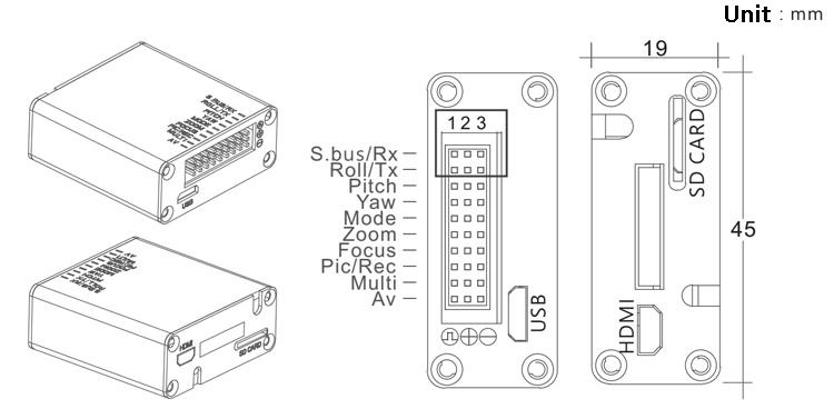 wiring-hub.jpg