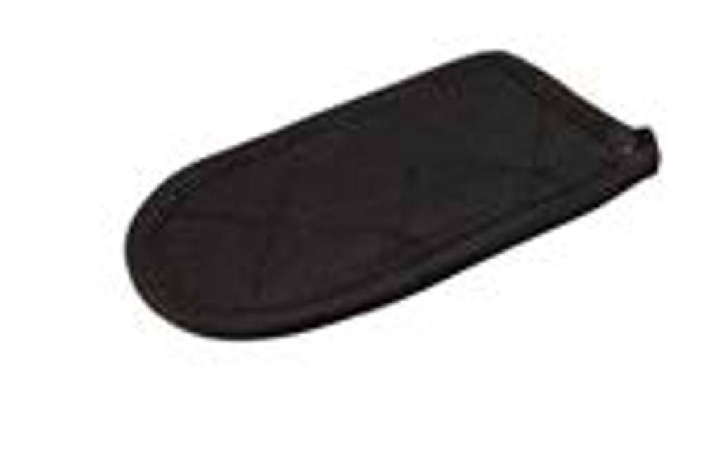 Black Max Temp Hot Handle Holder