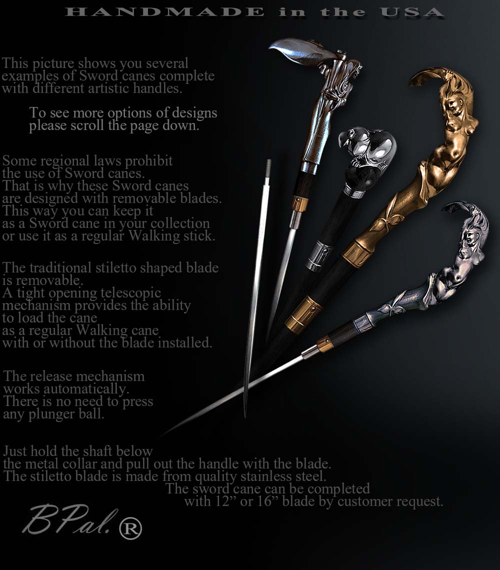 sword-cane-front.jpg
