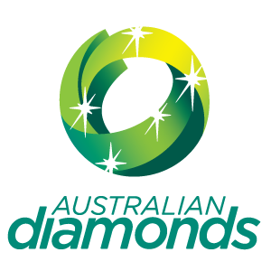 Diamonds Direct Richmond Sale