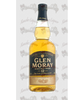 Glen Moray 12 Years Old Single Malt Whisky