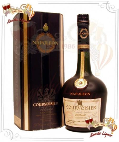 Courvoisier Napoleon