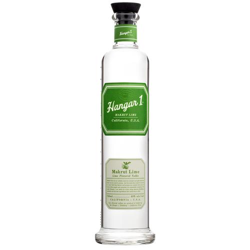 Hangar 1 Kaffir Lime Vodka 750mL