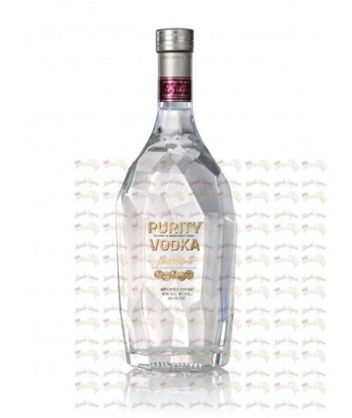 Purity Vodka 750mL