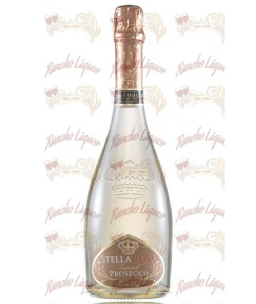 Stella Rosa Prosecco Imperiale 750mL