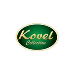 Kovel Collection