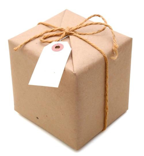 Mystery Box #3 - $763 Retail Value (Jewelry)