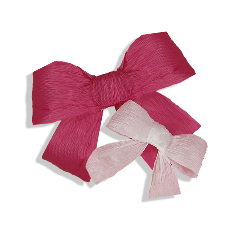 Bella Paper Ribbon 25 yards