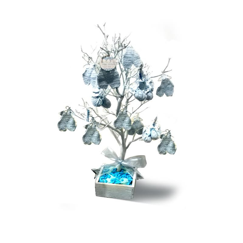 White Tree Rental